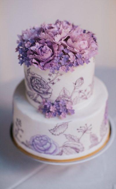 torta colour