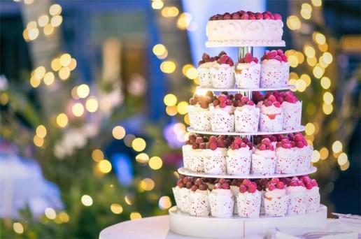 torta-cup-cake