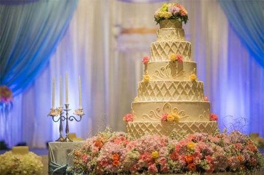 torta-nuziale-anglosassone