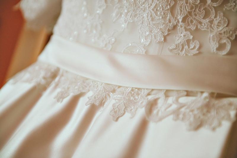 abiti da sposa colorati tonalita chiare