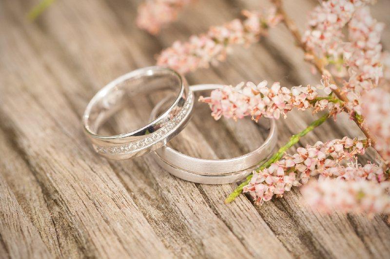 fedi matrimonio Sposarsi in comune